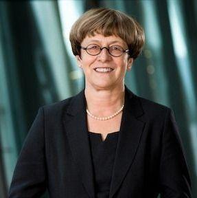 Ingrid Mertig