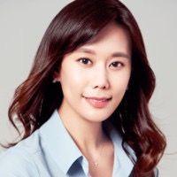 Lyla Seo