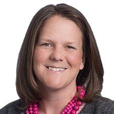 Margaret H. Richards
