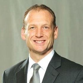 Aaron P. Jagdfeld