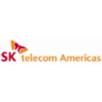 SK Telecom Americas logo