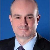 Douglas E. Horne