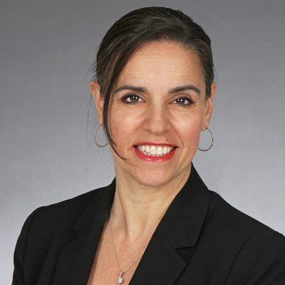 Tamar Arslanian
