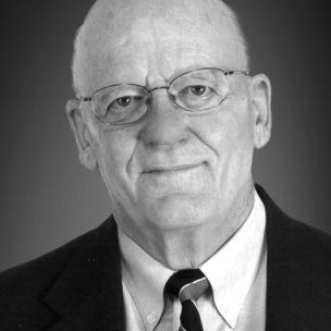 Dennis Repp