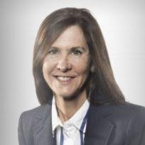 Sandra Cavanah
