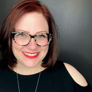 Profile photo of Tammy Blythe Goodman, VP, Communications at SpotX