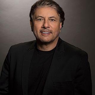 Gary S. Levine