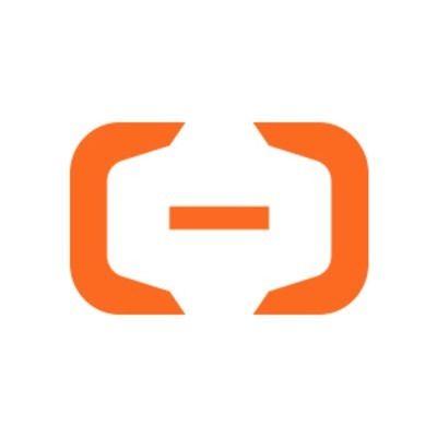 alibaba-cloud-company-logo