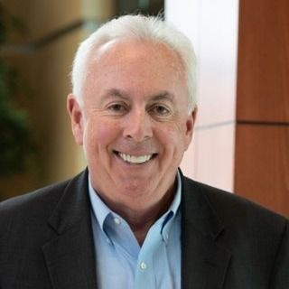 Steve Ulmer