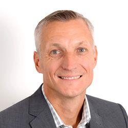 Dave Prusinski