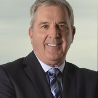 Charles E. Bunch