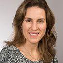 Sheila Colman