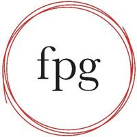Frontline Performance Group logo