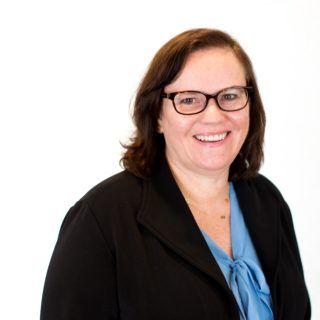 Anne-Marie Duffy