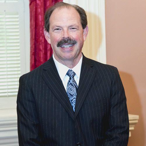 Eric Miethke