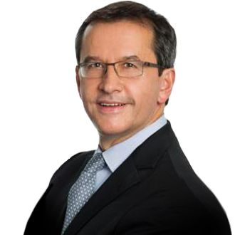 Profile photo of Pascal Touchon, President & CEO at Atara Biotherapeutics