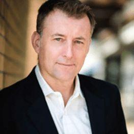 Dean Hickman-Smith