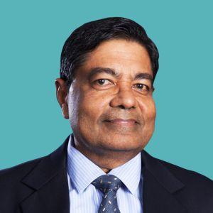 S.C. Gupta
