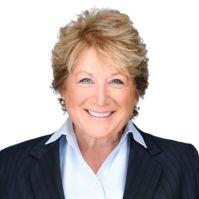 Karen L. Carnahan
