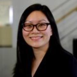Amy Kuo