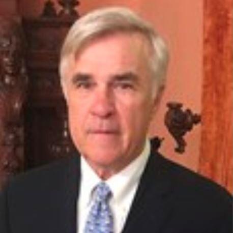 Robert A. McCabe