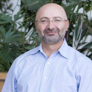 Adam Javan