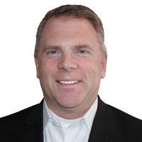 Scott Lorimer
