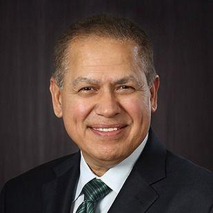 Tony Puri