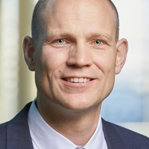 Michael Niggemann