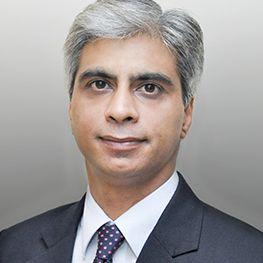 Neeraj Gambhir