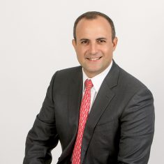 Jose Ignacio Gonzalez