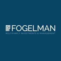 Fogelman Properties logo