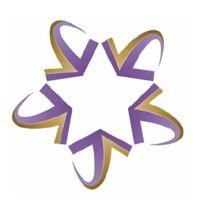 Trafford College logo