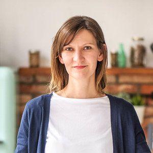 Eva Switala