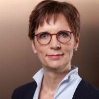 Margret Klein-Magar