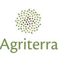 Agriterra logo