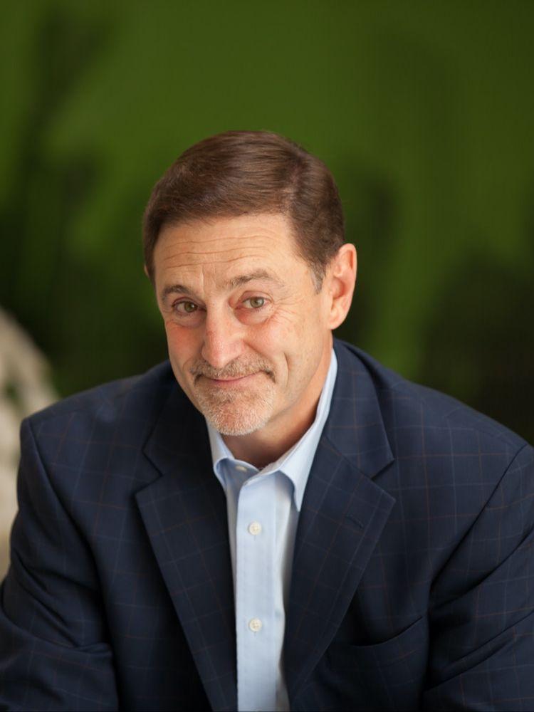 ATTOM Data Solutions Names Rick Sharga as RealtyTrac's EVP of Marketing