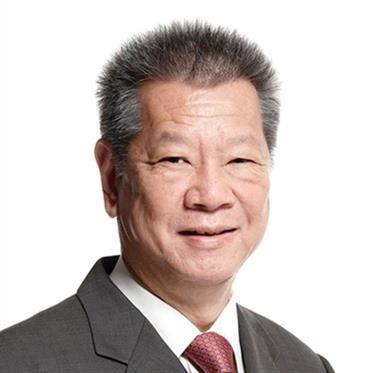 Tan Soo Jin