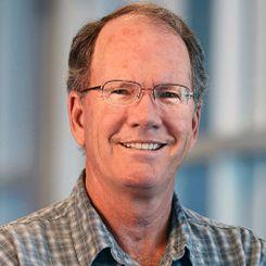 David V. Goeddel