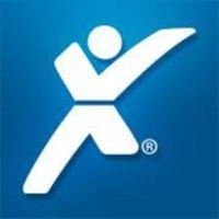 Express Employment Professionals - Evansville IN logo