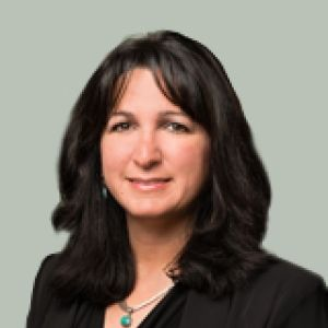 Rosemarie Motusesky