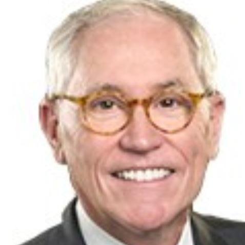 Ronald L. Samuels