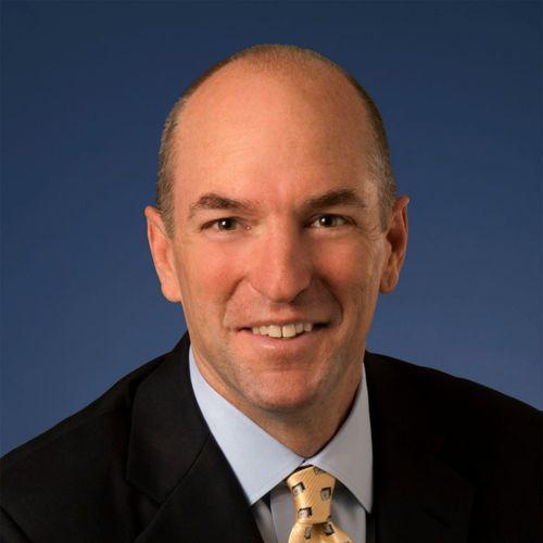 John M. Woolard