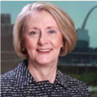 Mary P. Heger