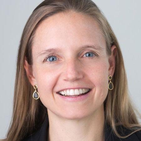 Fiona Greig
