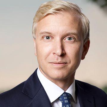 Andreas Lindback