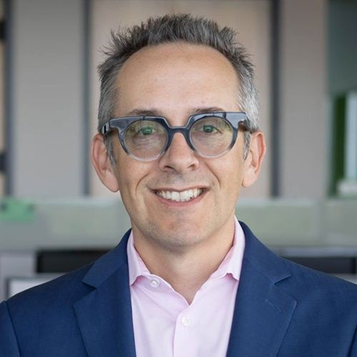 Profile photo of Craig Joseph, Chief Medical Officer at Nordic Consulting Partners