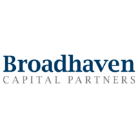 Broadhaven logo