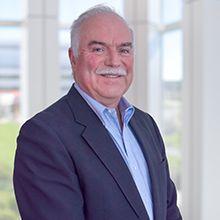 Michael J. Cadigan