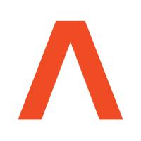 Draper logo